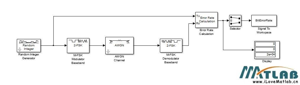 电路 电路图 电子 户型 户型图 平面图 原理图 1017_290