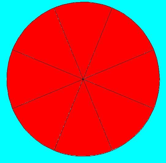 三维圆柱体图片