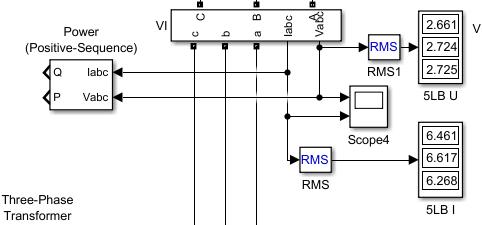 上图我测得是电压电流的有效值么   有功功率和功率因数要怎么测