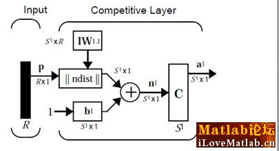 matlab_competitive_structure.jpg