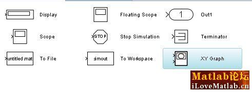 simulink 怎样画3维图